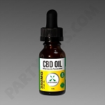 Green Roads Oil 350mg 15ml